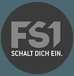 FS1-Logo-Claim-NEG-RGB-rund-web