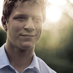 Adrian Goiginger