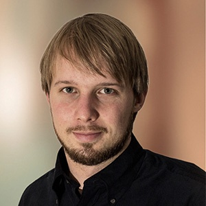 Armin Thalham