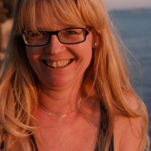 Karin Helml