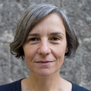 Ivette Löcker