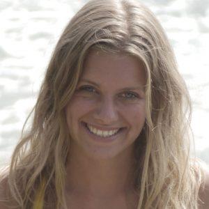 Nina Liv Pfeiffer