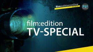film:edition TV-Special