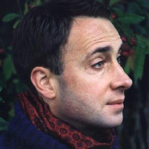 Walter Wehmeyer